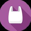 NearOnes groceries task icon