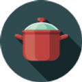 NearOnes cooking task icon