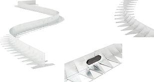 Aluminum Edge.jpg