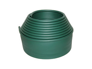 B edge green 6m.jpg
