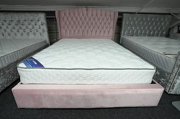 Rosie Bed Frame