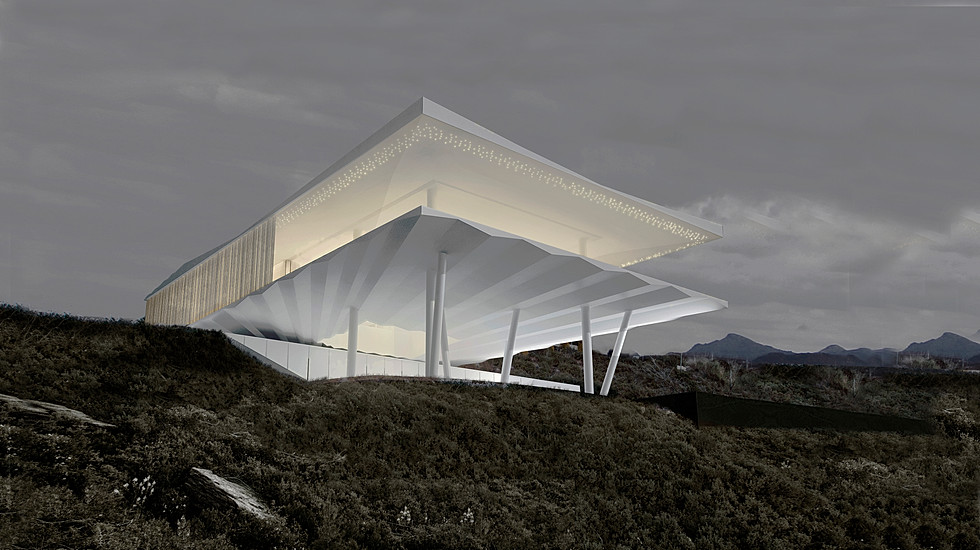 314 Architectural Studio