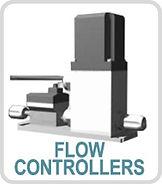 Flow Controller.jpg