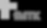 logo_fmtk_new3.png