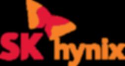 200px-SK_Hynix.svg.png