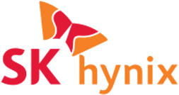 200px-SK_Hynix.svg.png