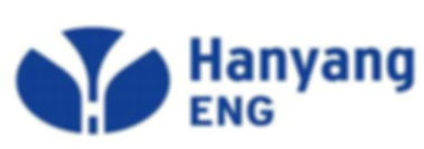 logo_Hyangyang.jpg