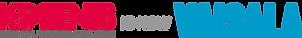 logo_kpatents_vaisala.png