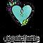 Greenheart_FinalLogo_173x173-osxir1jb8kg