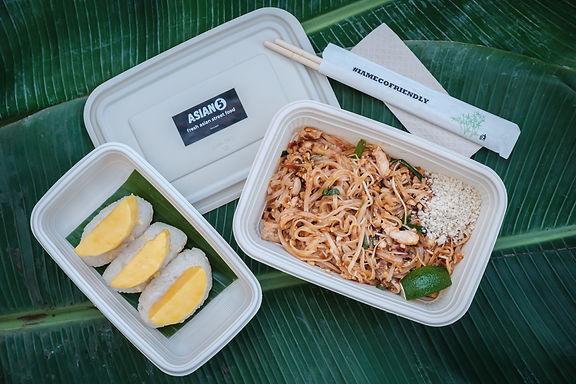 Asian-5-compostable--6.jpg