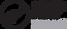 SilverFernFarms-Logo2.png