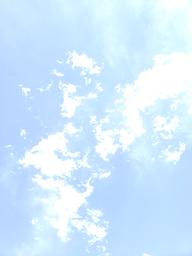 sky1light.png