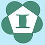 Smart Sack App Icon