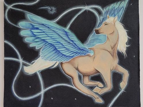 """""""Spirit Animal"""" by Sarah Torres"""