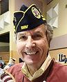 Cdr Randy Whitmire headshot.jpg