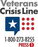Veterans Crisis Line phone number.jpg