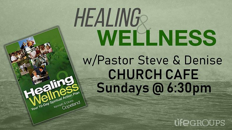 HealingWellness_FHD.jpg