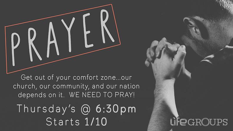 Prayer_FHD.jpg