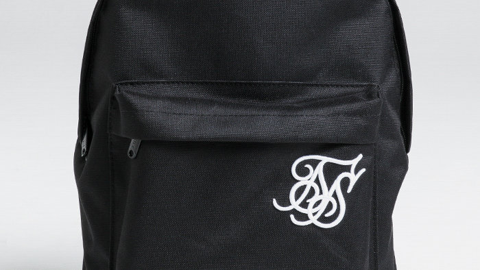 SIKSILK POUCH BACKPACK
