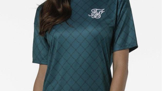 SSW-1200 Dres Green