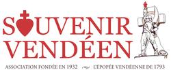 logo_Souvenir_Vendéen