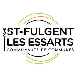 LOGO_CC-Pays-de-Saint-Fulgent-Les-Essart