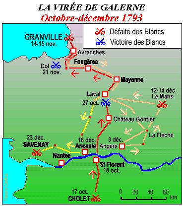 LVHC_carte_Virée_de_Galerne.jpg