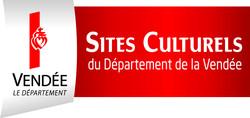 Sites-Culturels-Quand-le-Patrimoine-s-anime