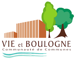 logo cc boulogne