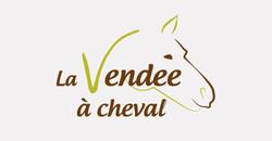 logo CDTE85