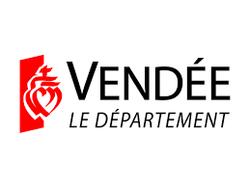 logo CD85 (2)