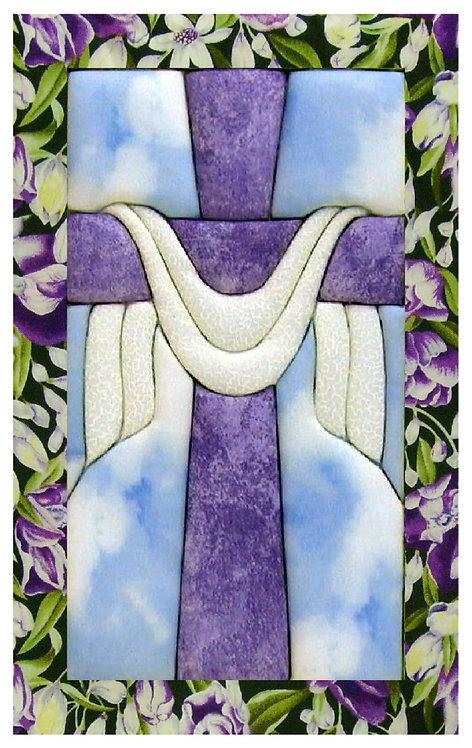#540 Mini Cross