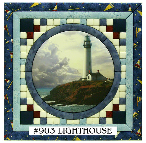 903 LIGHTHOUSE