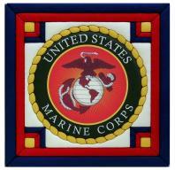 #981 Marine Corps