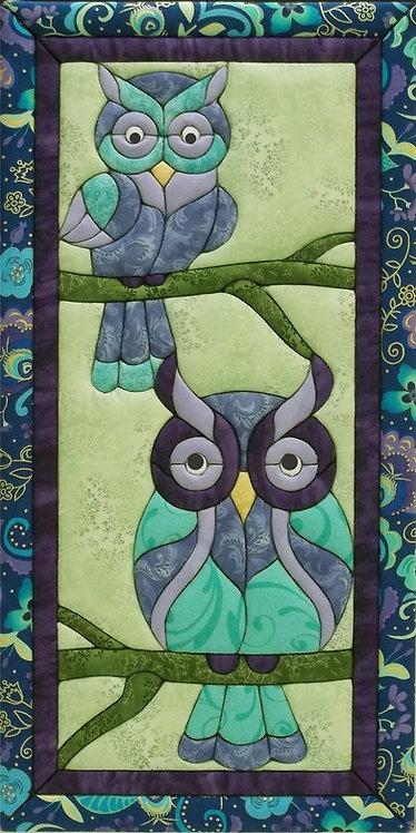 #500C-50 Owls