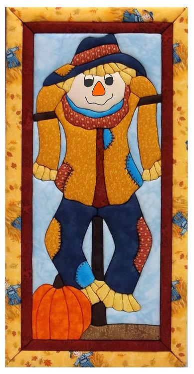 #500C-39 Scarecrow