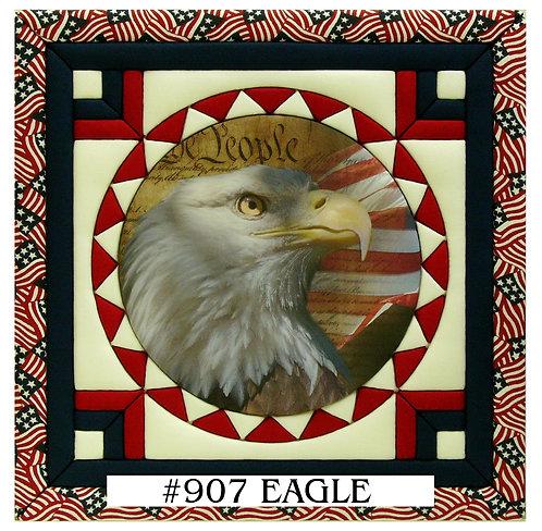 907 EAGLE