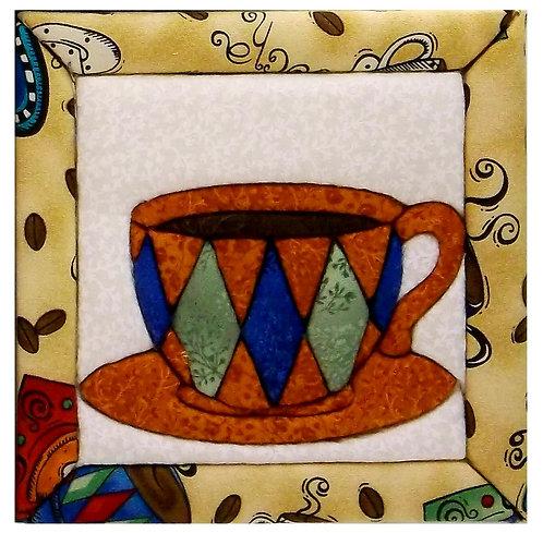 #560 Coffee