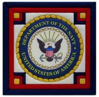 #982 Navy