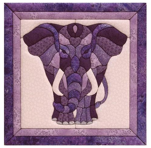 #872 Elephant