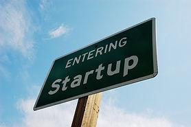 startup2.jpg