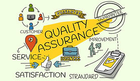 Quality-Assurance.jpg