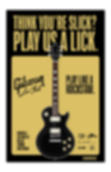 Gibson_Poster-01.png