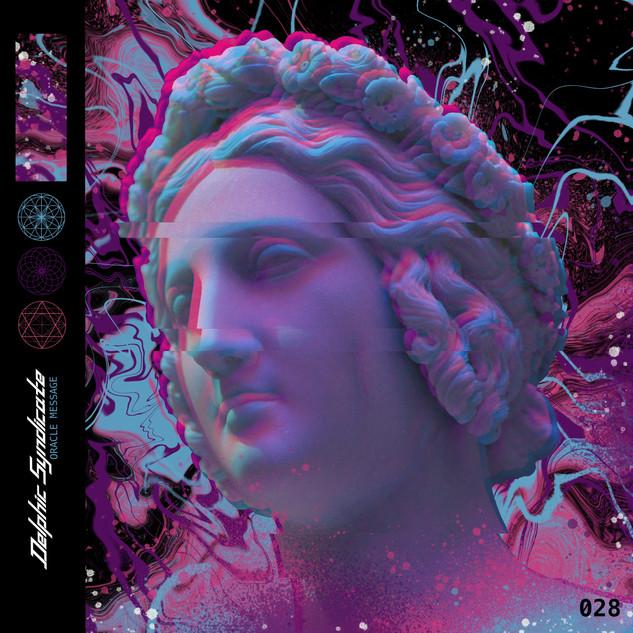 Untitled_Artwork 54.jpg