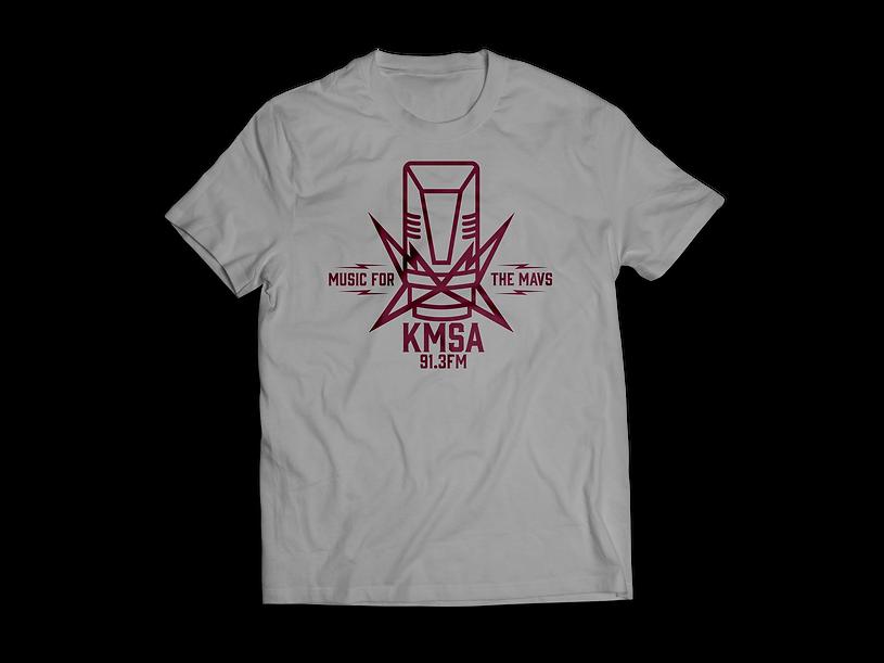 KMSA_shirtmock.png