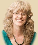 Wendy Muir