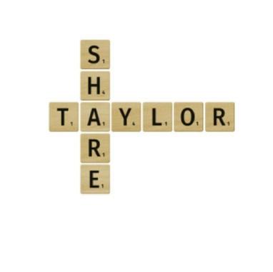 Taylor Share