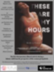 Film screening poster .png