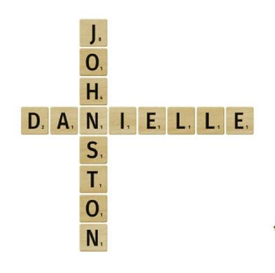 Danielle Johnston.jpg