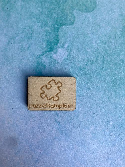 Mini beloningstempels (deel 2)